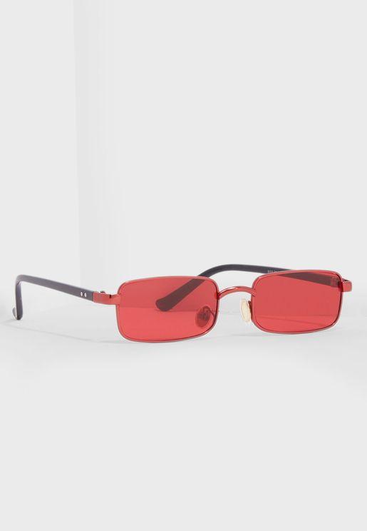 3ccaac47f6506 نظارات شمسية رجالية 2019 - نمشي عمان