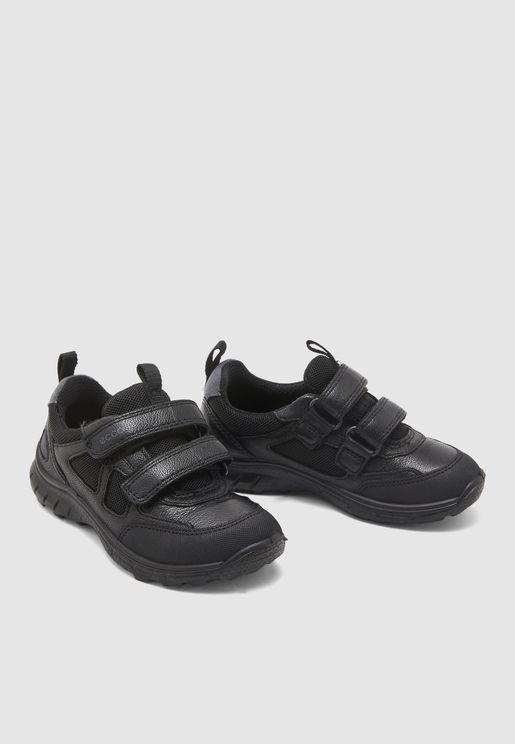 Kids Biom Trail Sneaker