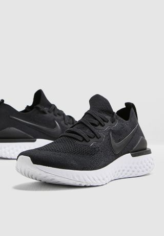 5fa17aa23 Shop adidas Originals black X PLR BD7983 for Men in UAE - 14448SH83PGP