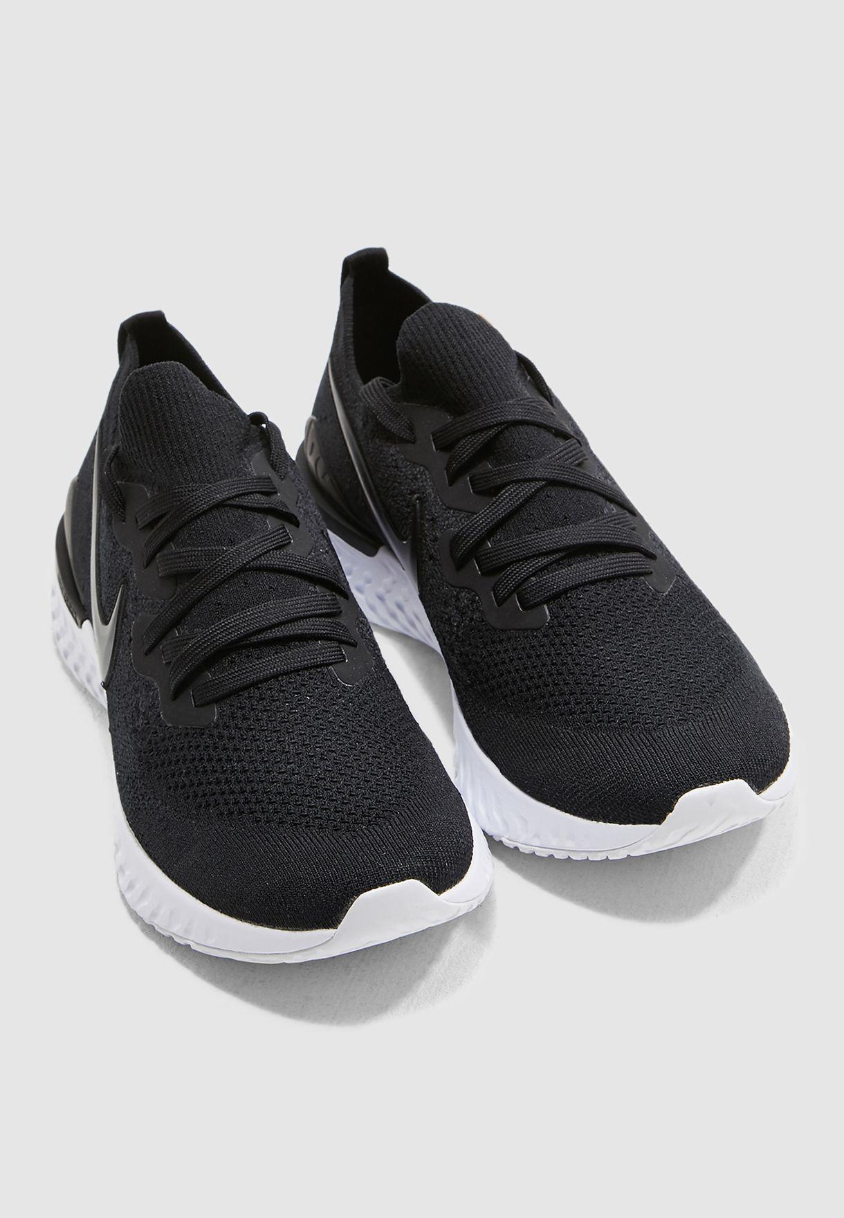 حذاء إيبيك ري-آكت فلاي نيت