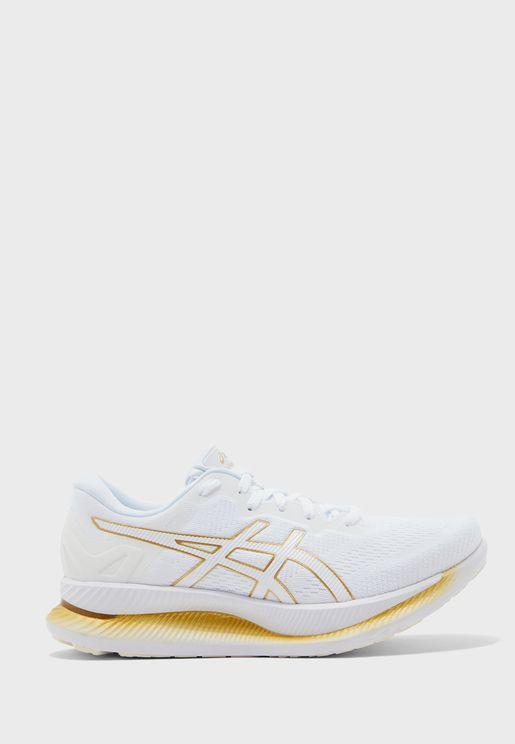 حذاء جلايد رايد