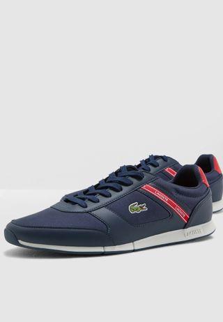 76b42e33e79 Shop Nike navy Zoom Train Command 922478-005 for Men in UAE ...