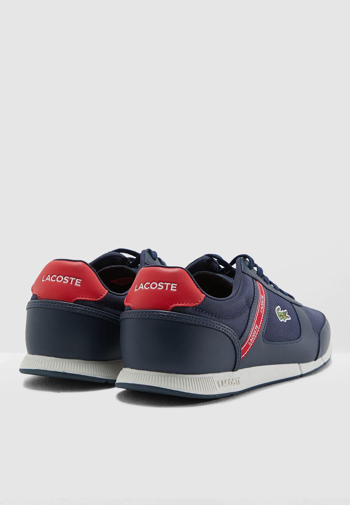 Menerva Sneakers