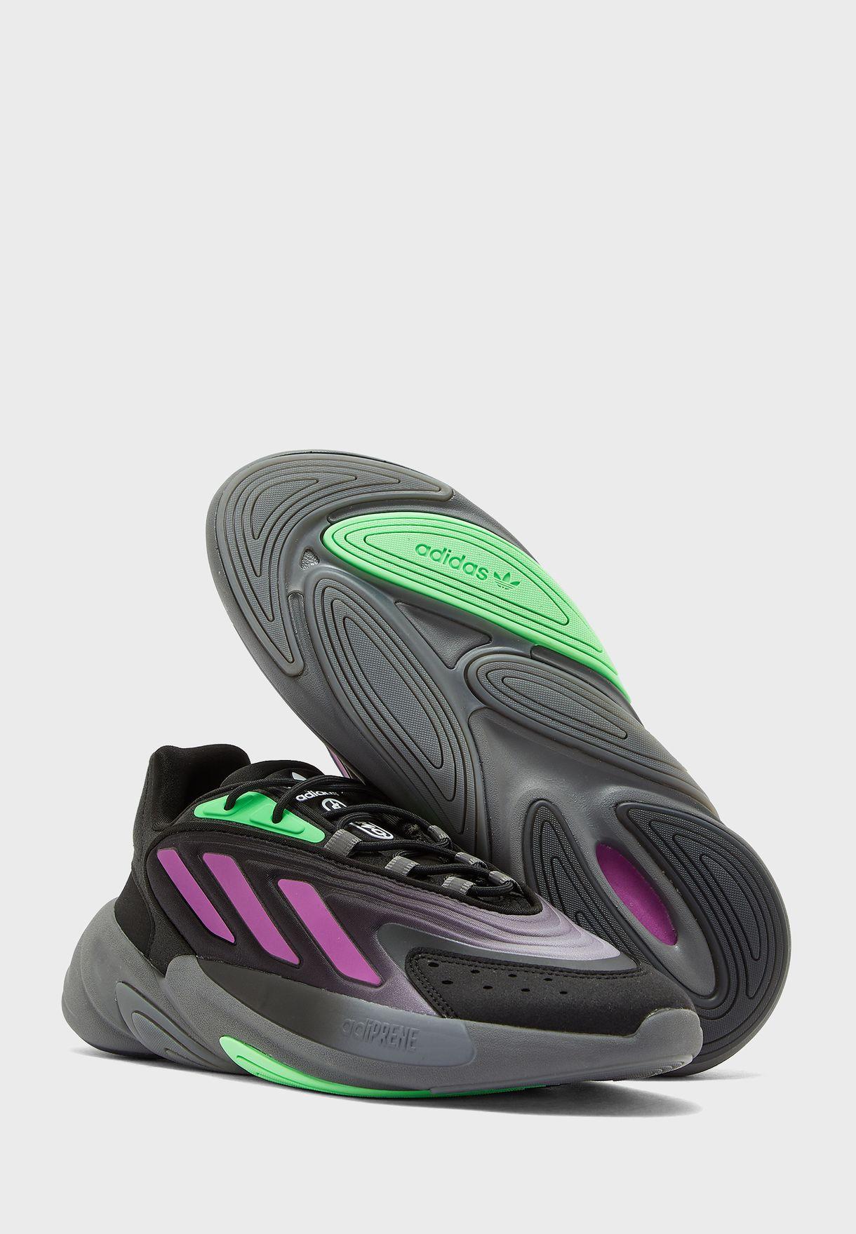 حذاء رياضي اوزيليا