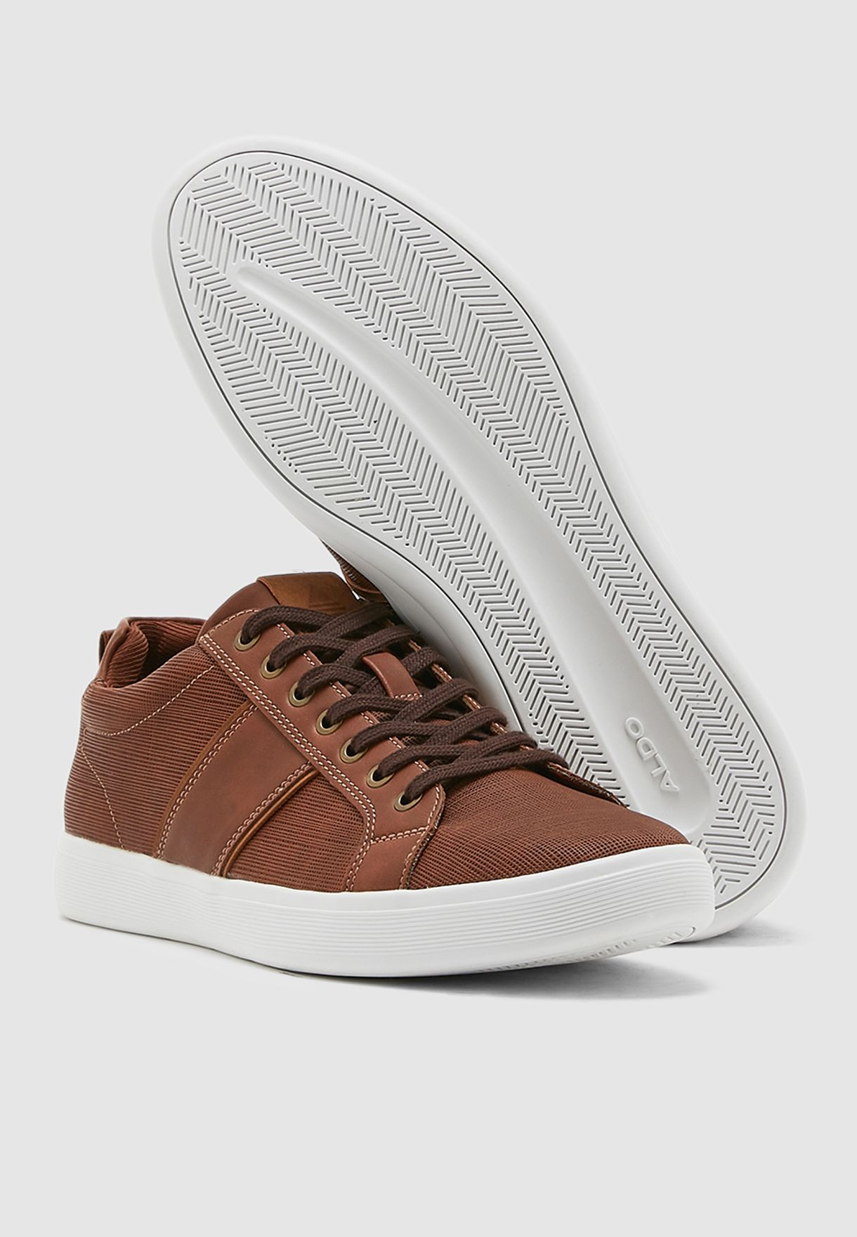 Lovericia Sneakers