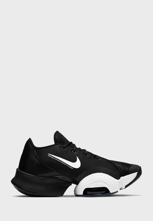 حذاء اير زوم سوبريب 2