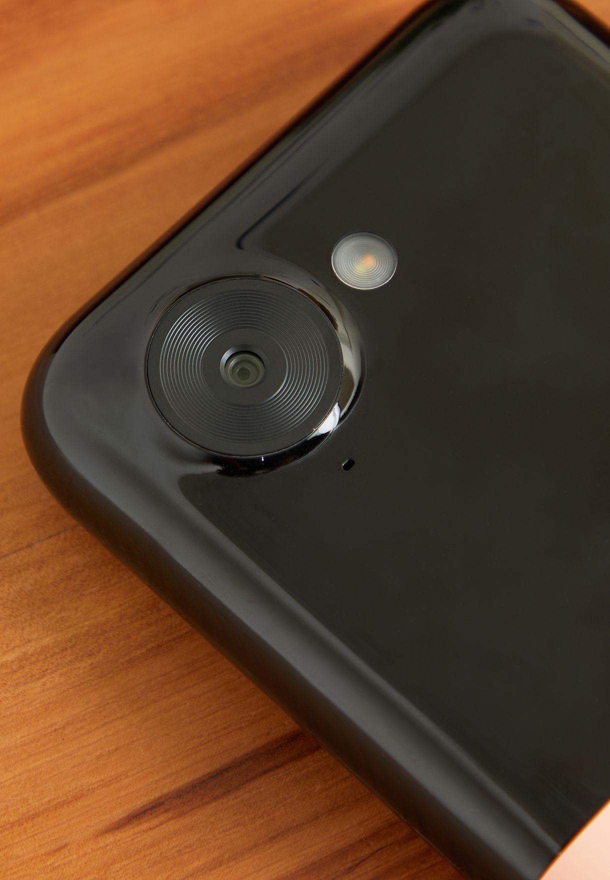 كاميرا وطابعة صور فورية بولارويد بوب 20 ميجا بكسل 3 في  1