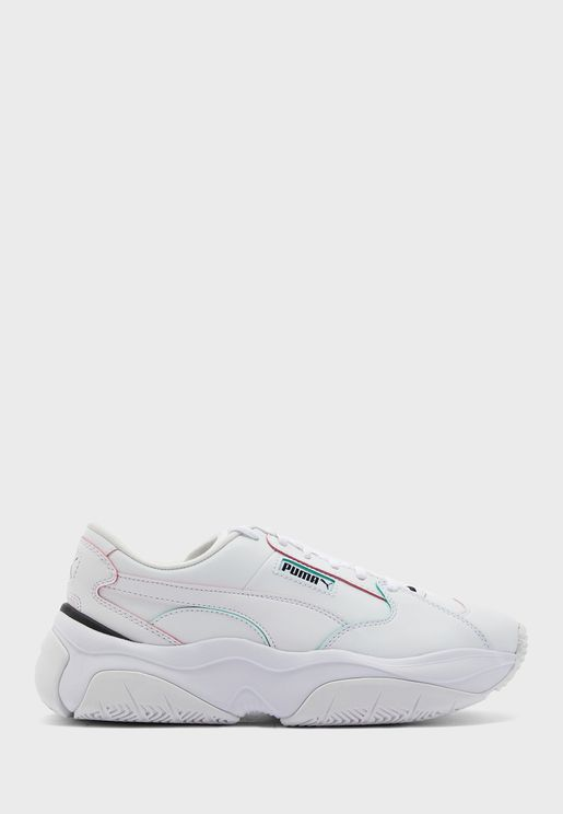 حذاء ستورم واي بوب