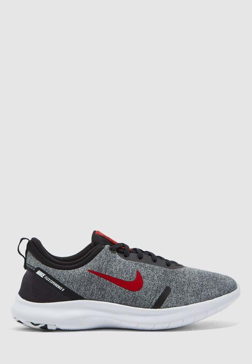 Now Buy Urbain Nike Air Max Bw Air Max Bw En 47 Air Max 90