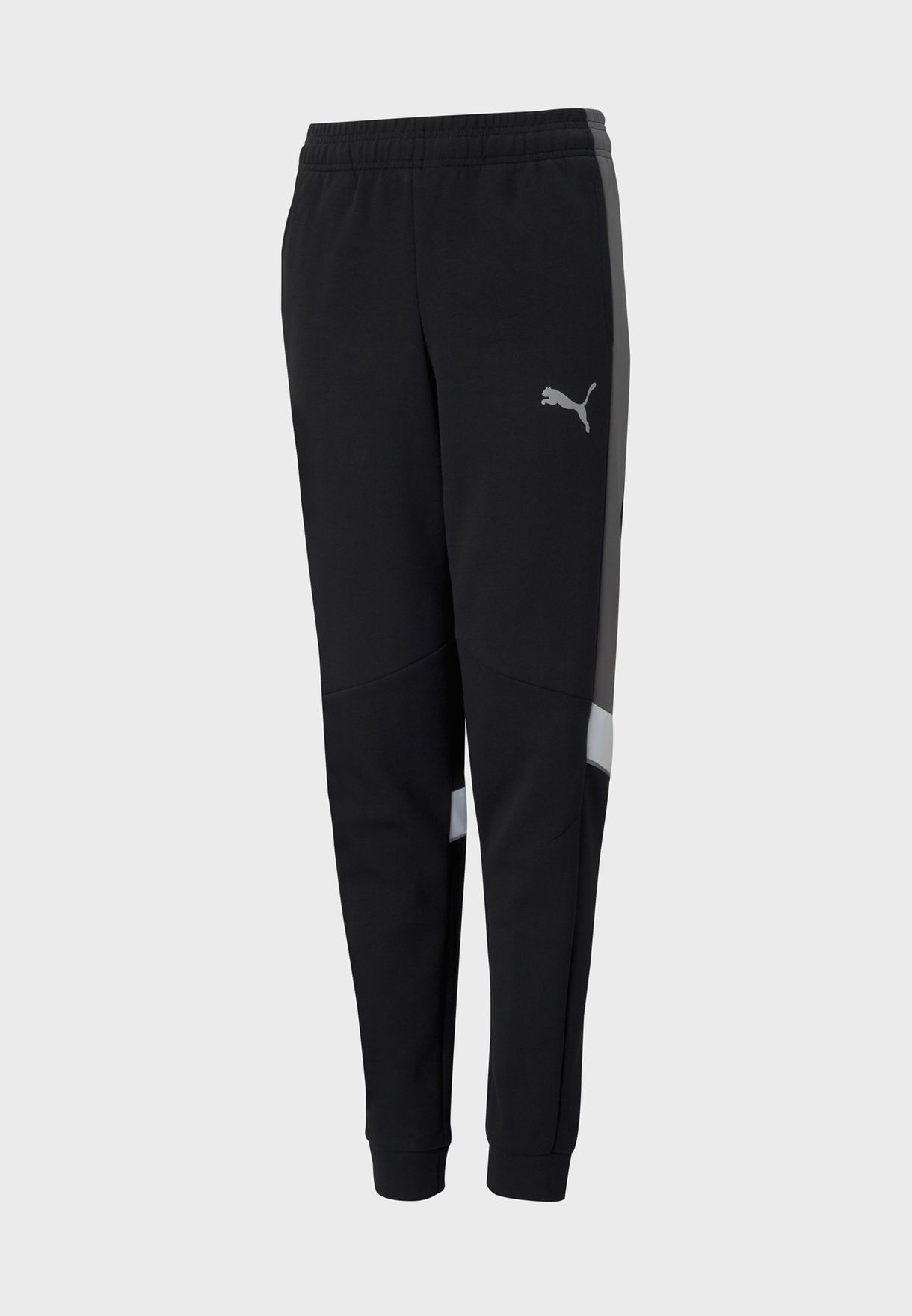 Youth Active Sports Sweatpants