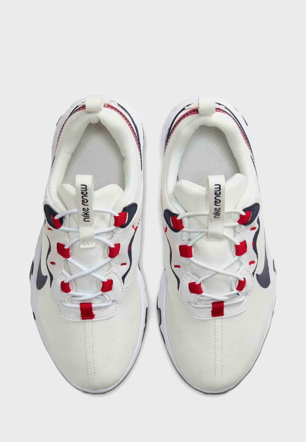 حذاء رينيو اليمينت 55 للاطفال
