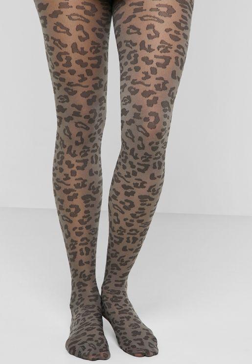 721906ff57d98 Socks and Hosiery for Women | Socks and Hosiery Online Shopping in ...