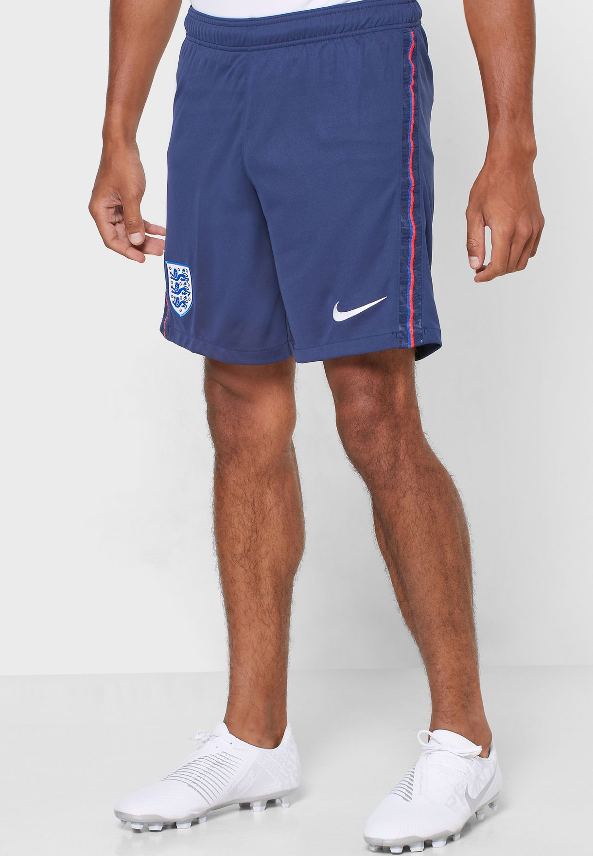 England Stadium Shorts