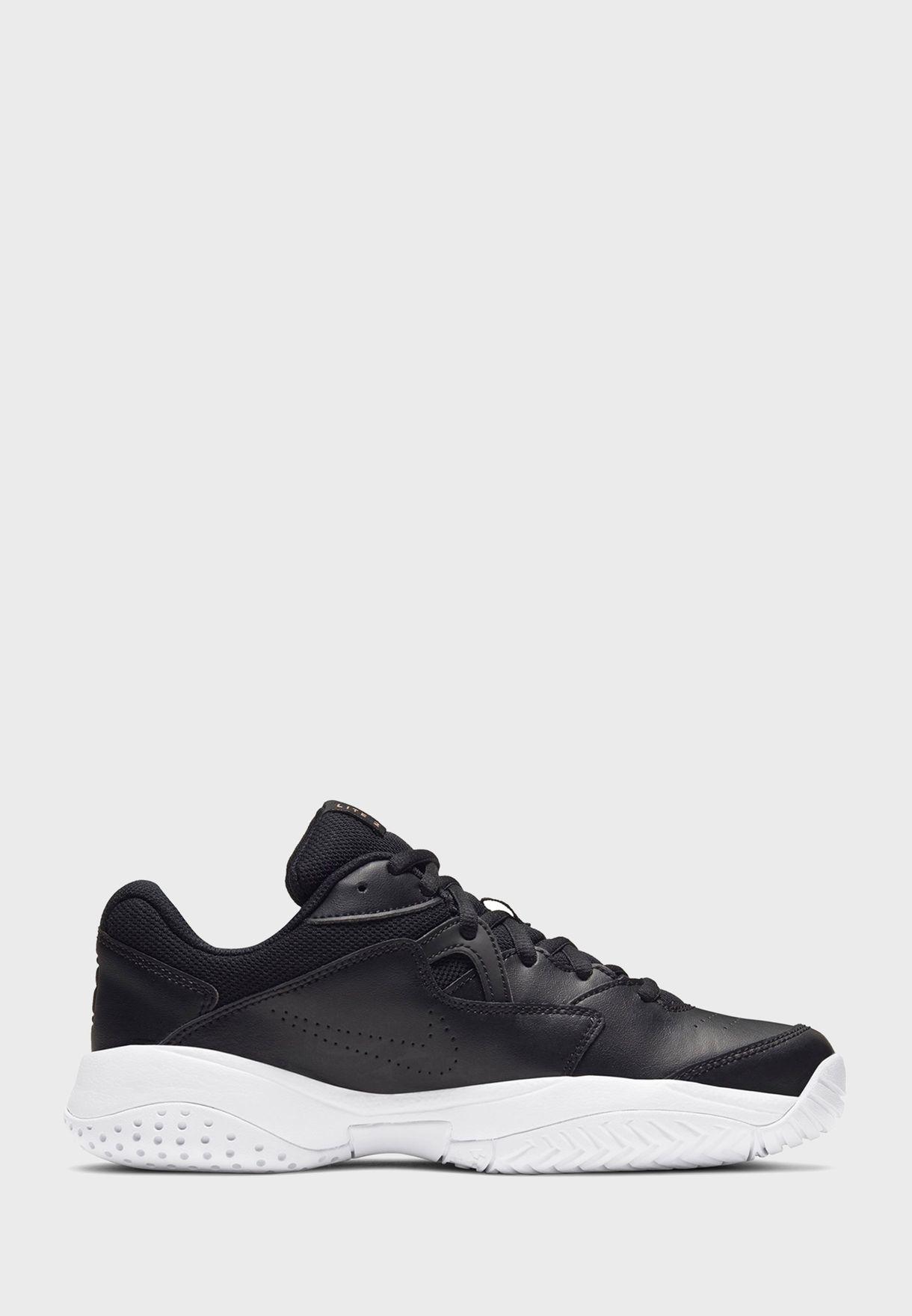 حذاء كورت لايت 2
