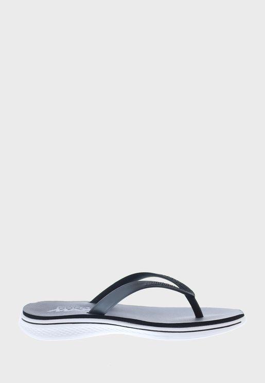 حذاء غوجا اتش 2