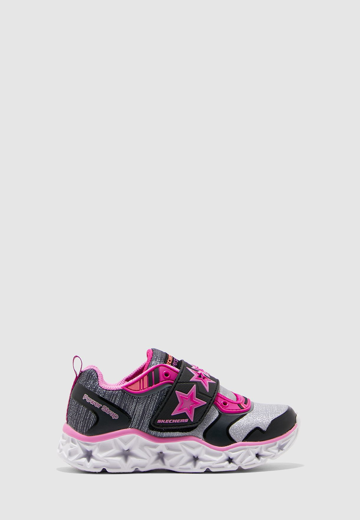 skechers power strap Sale,up to 47