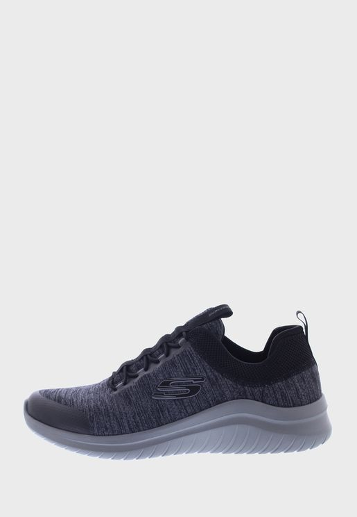 حذاء ألترا فليكس 2.0