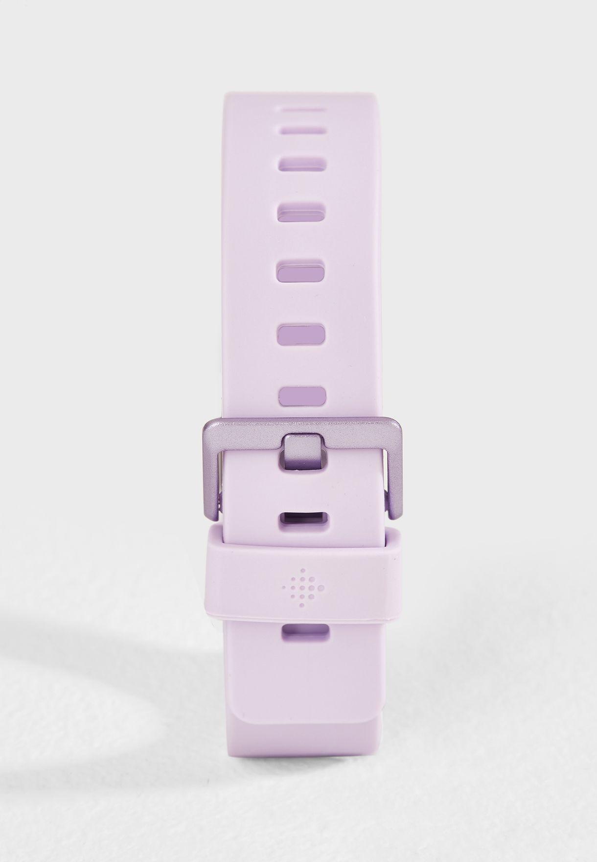Inspire HR Smart Watch