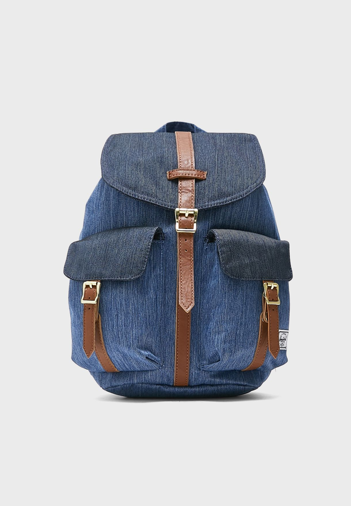 Dawson Small Backpack