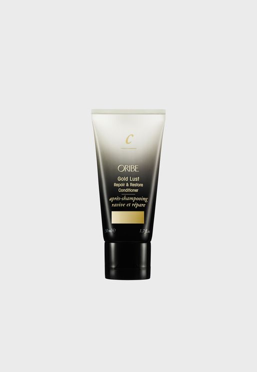 Gold Lust Repair & Restore Conditioner 50ml