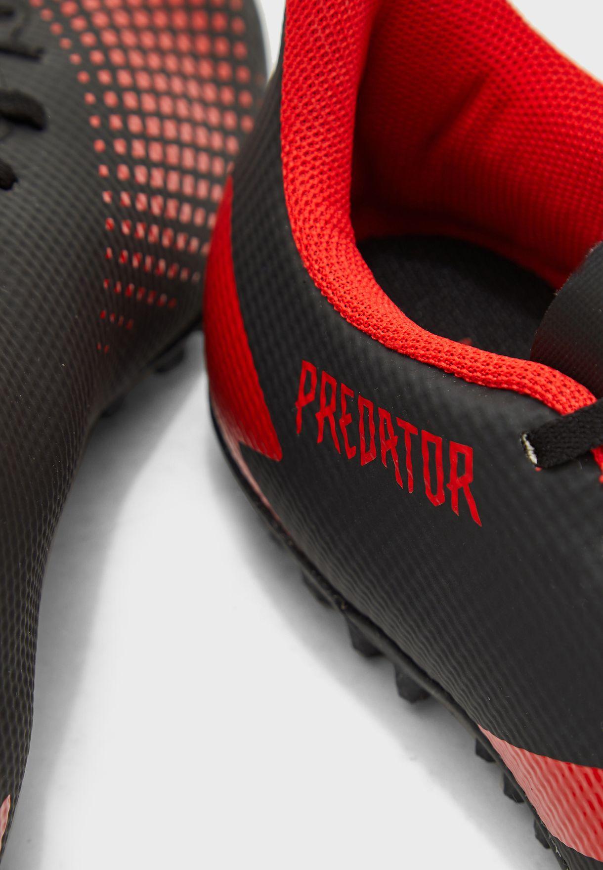 Predator 20.4 TF