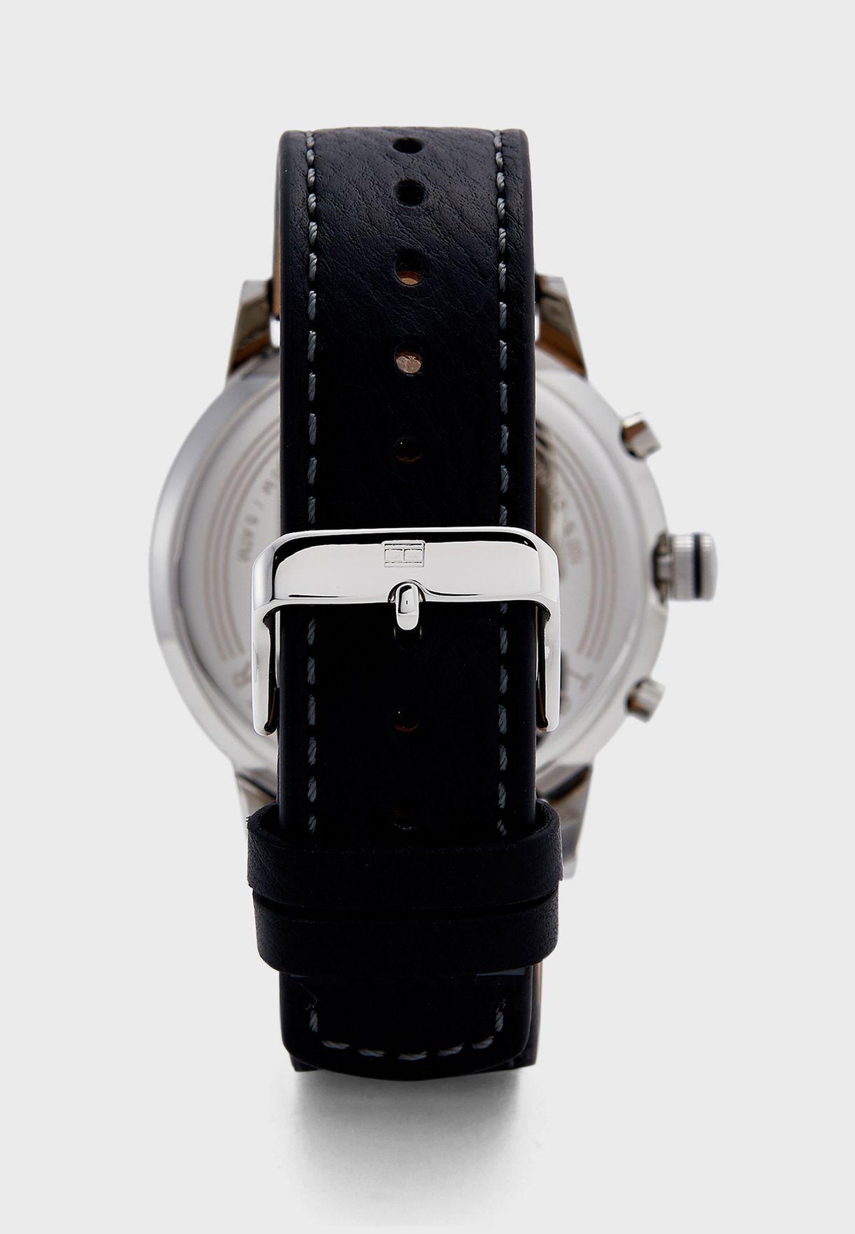 Kyle Watch & Bracelet Gift Set