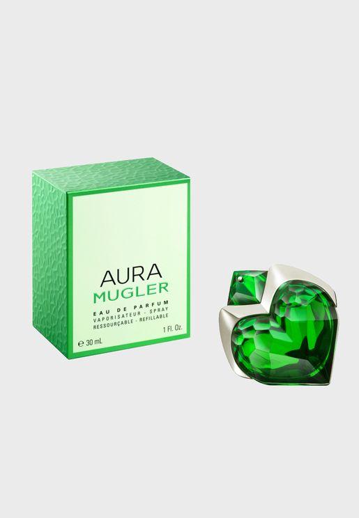 Aura Mugler Eau De Parfum 30Ml