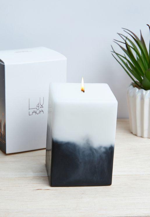 Desire Pillar Candle