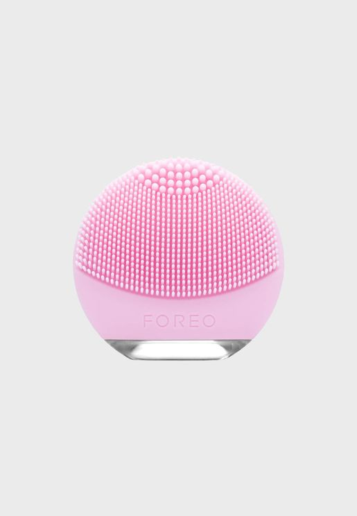 LUNA go Facial Cleansing Brush for Normal Skin