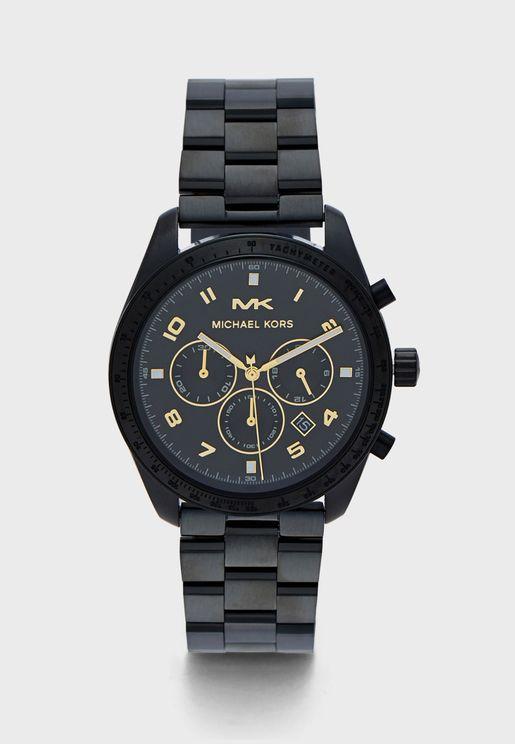 MK8684 Keaton Watch