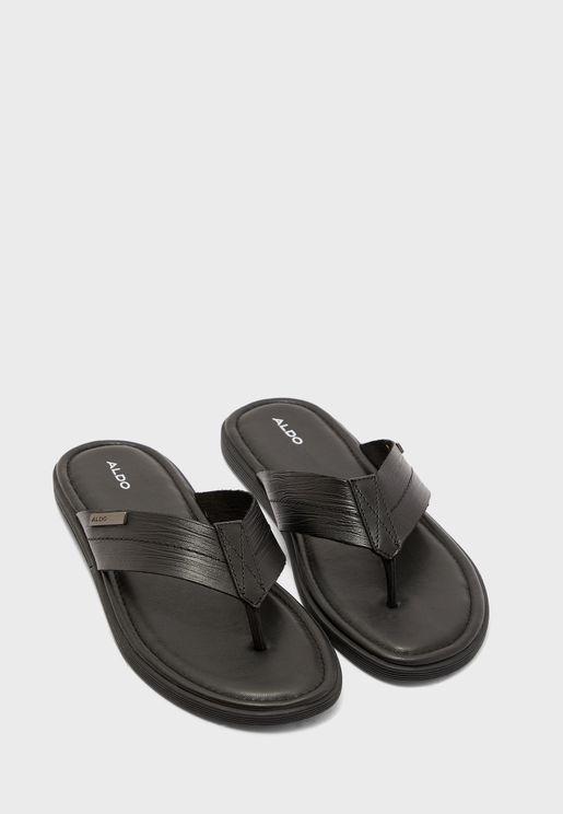 Jauhar Flat Sandal
