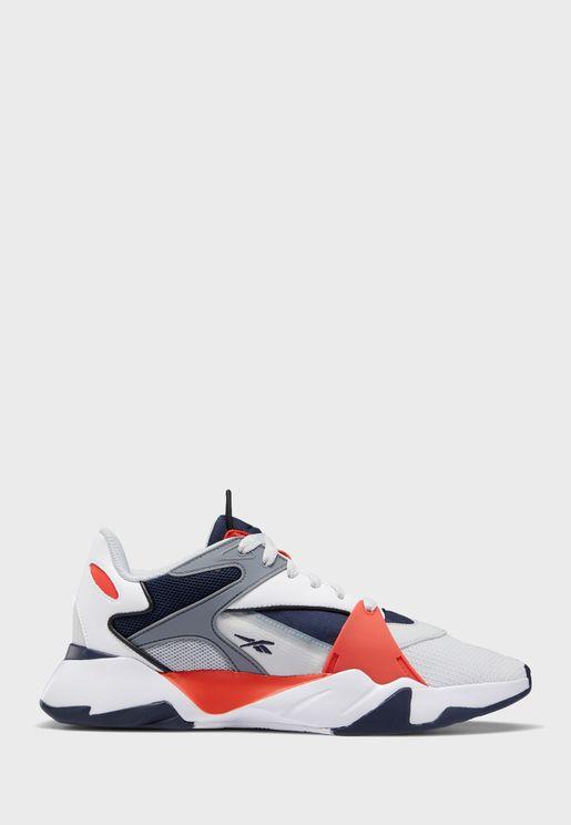 حذاء بريسيزون .01