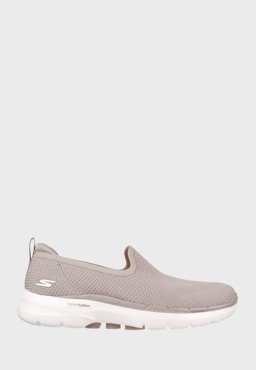 حذاء غو ووك 6