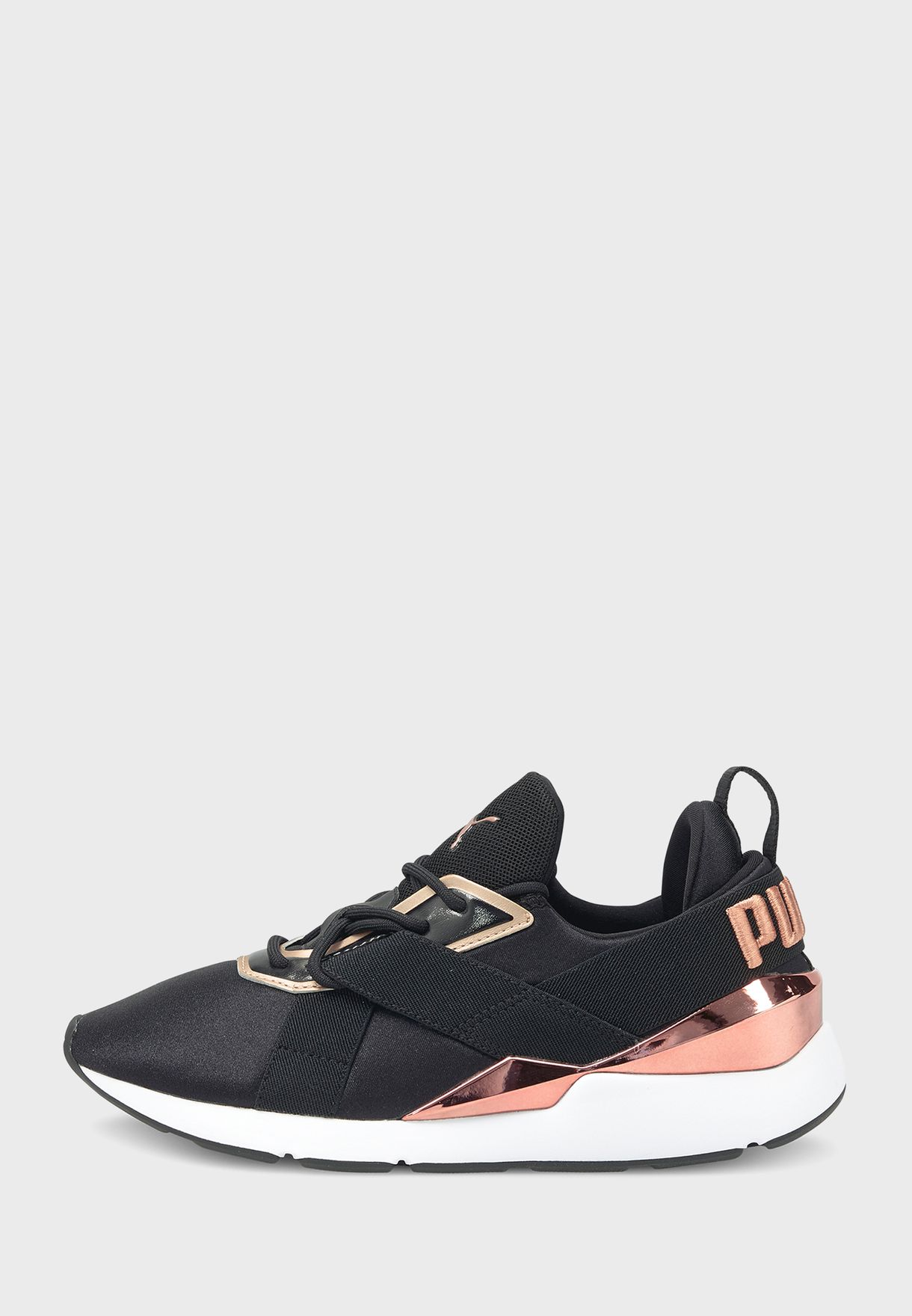Muse women sneakers