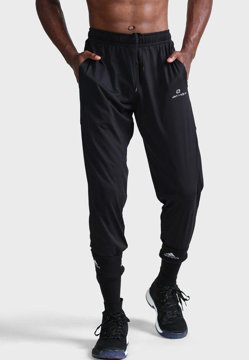 Essential Training Sweatpants