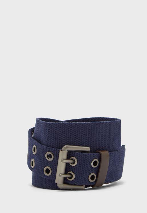 حزام خصر كاجوال