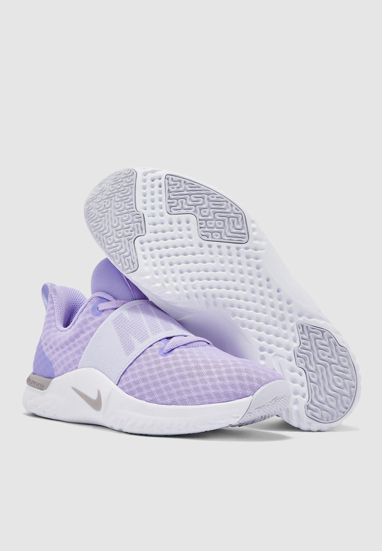 حذاء ان سيسون تي ار 9