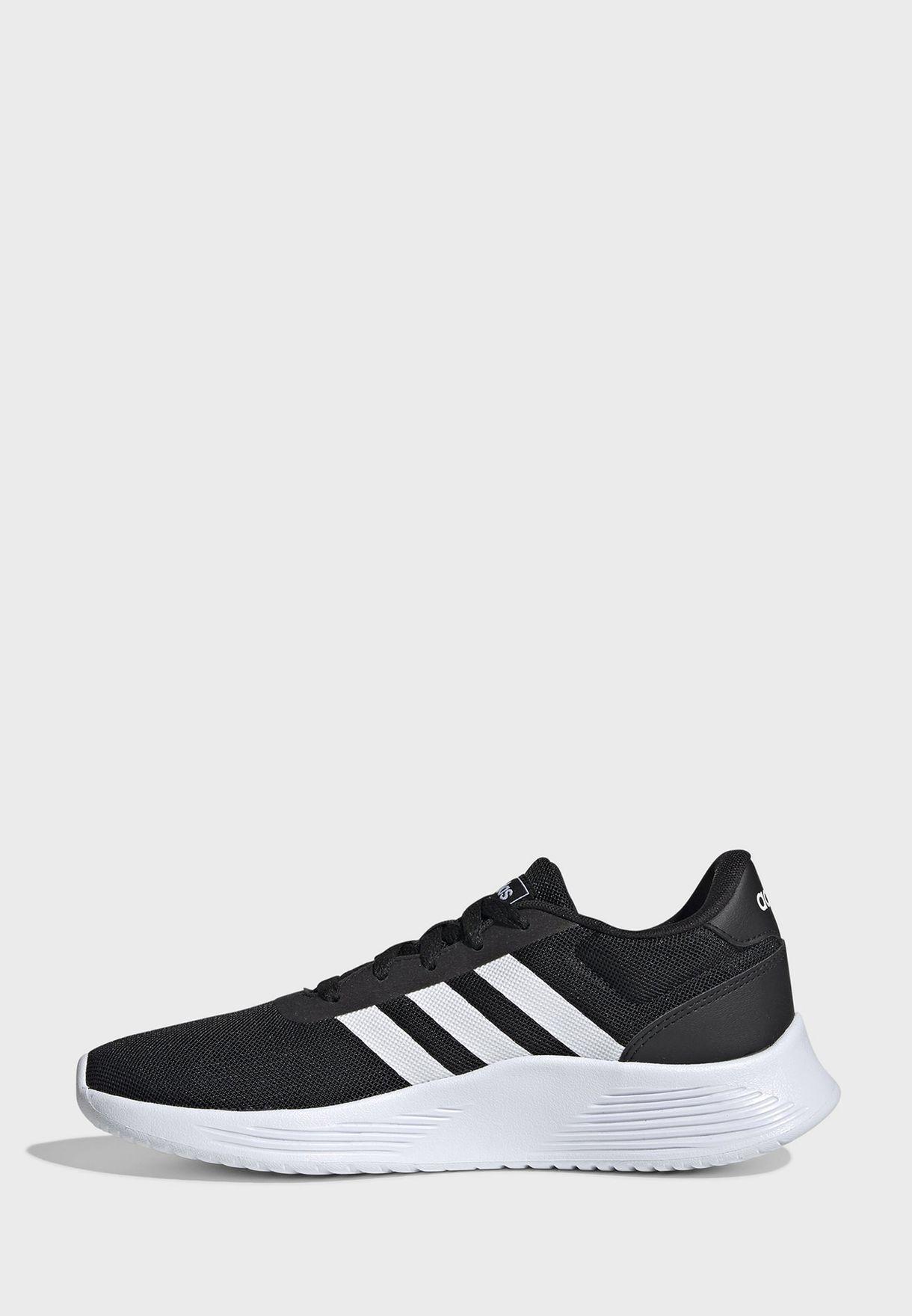 حذاء لايت ريسر 2.0