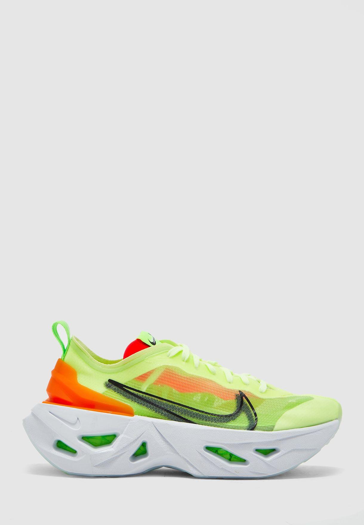 حذاء زووم × فيستا جريند