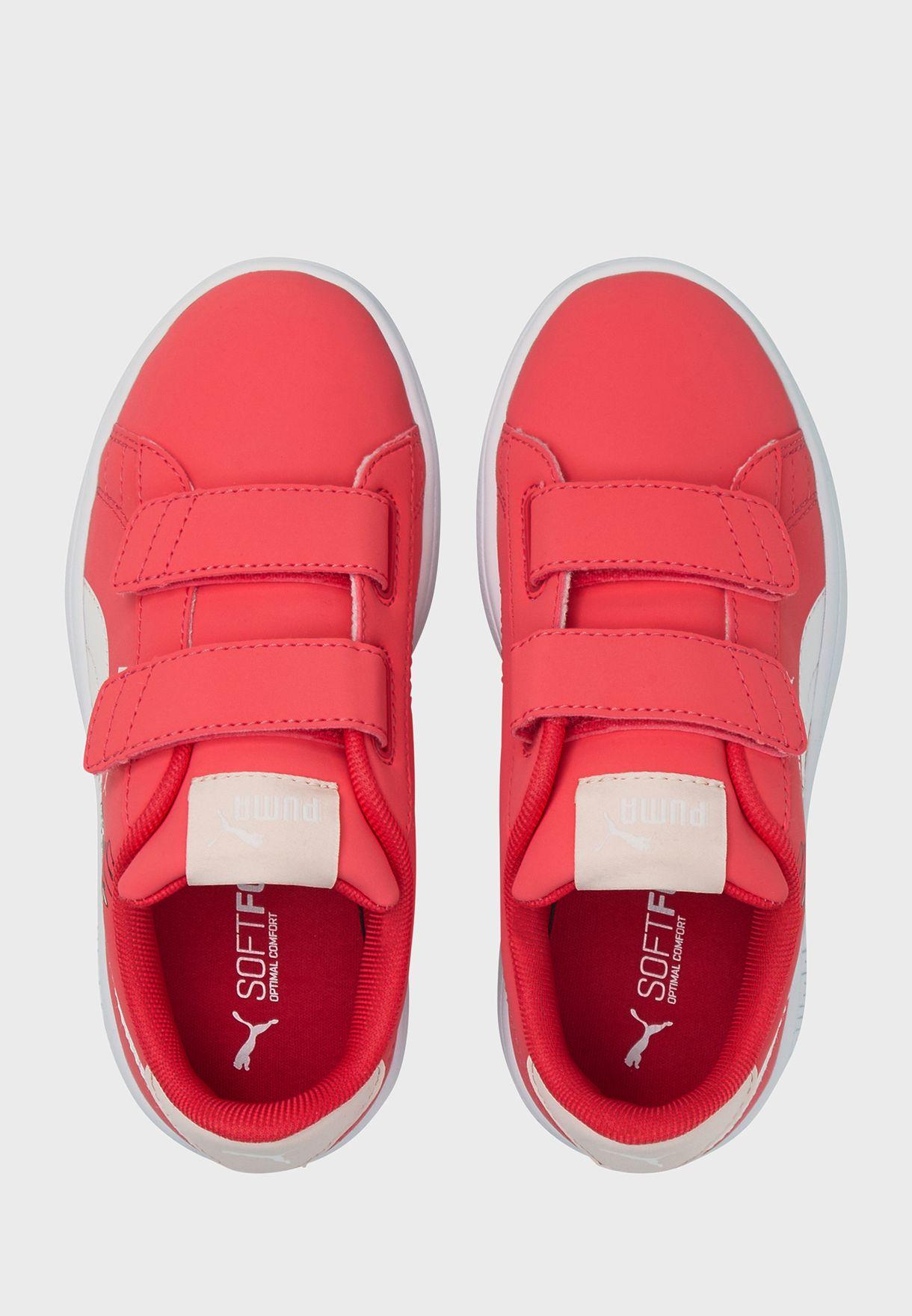 حذاء سماش في 2 ليل للاطفال