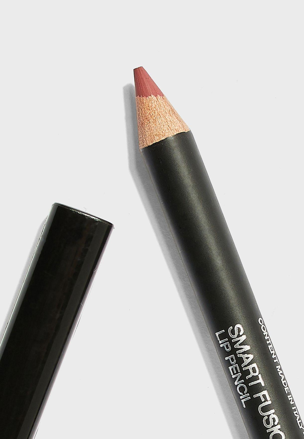 Smart Fusion Lip Pencil 505