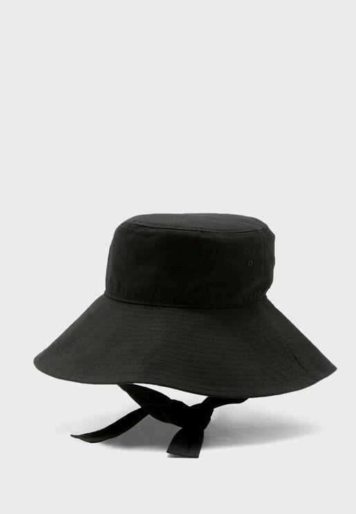 Nawal Bucket Hat
