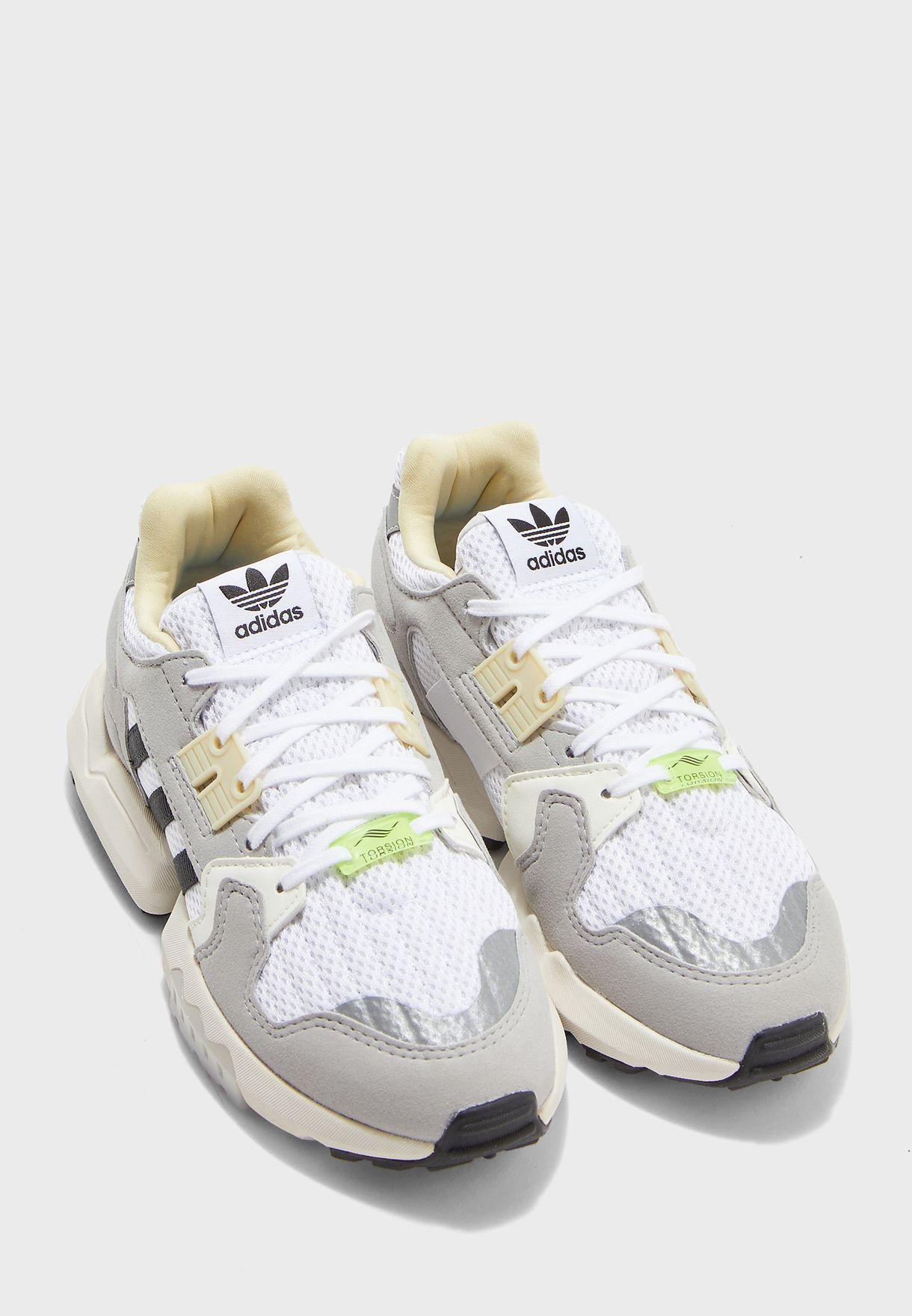 حذاء زد اكس تورجيون