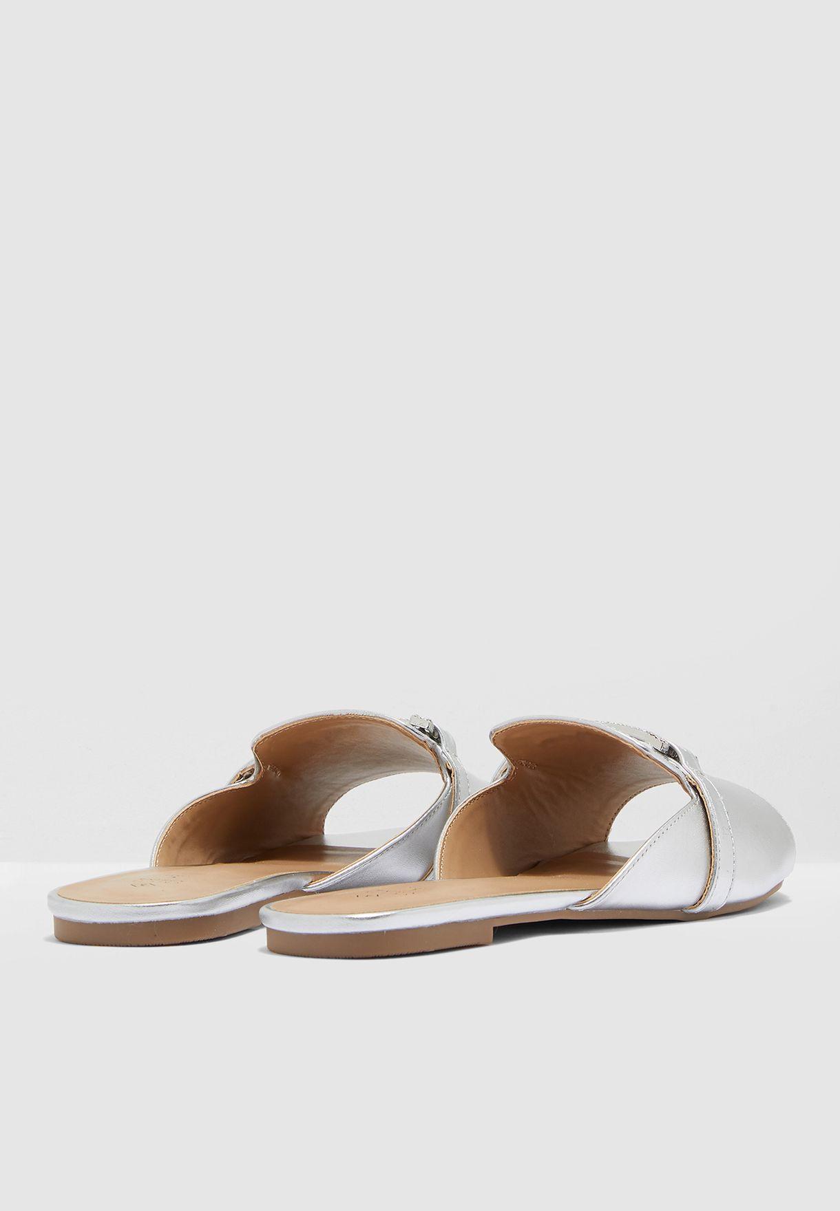 Panapen Sandal