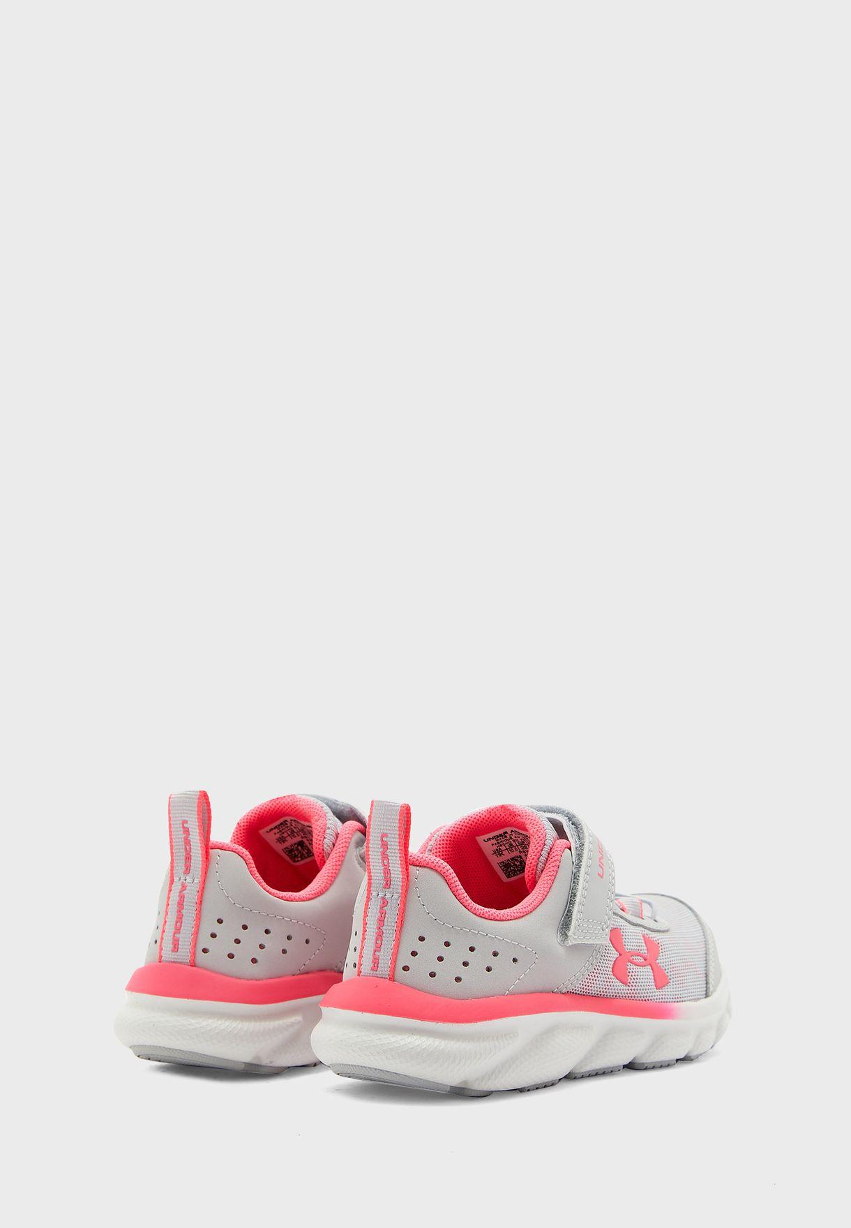 حذاء رياضي كاجوال