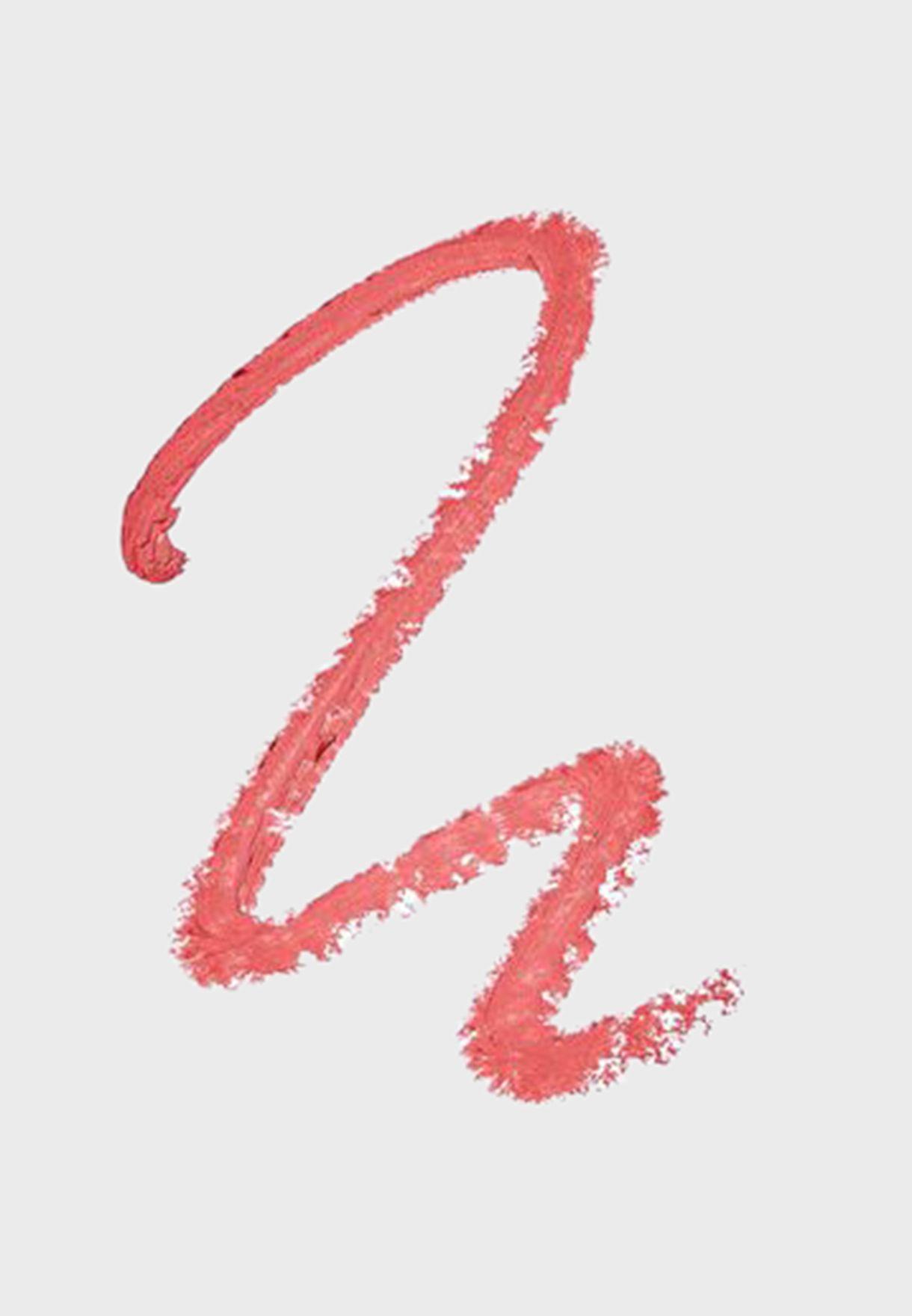 Revolution Satin Kiss Lipliner Icon
