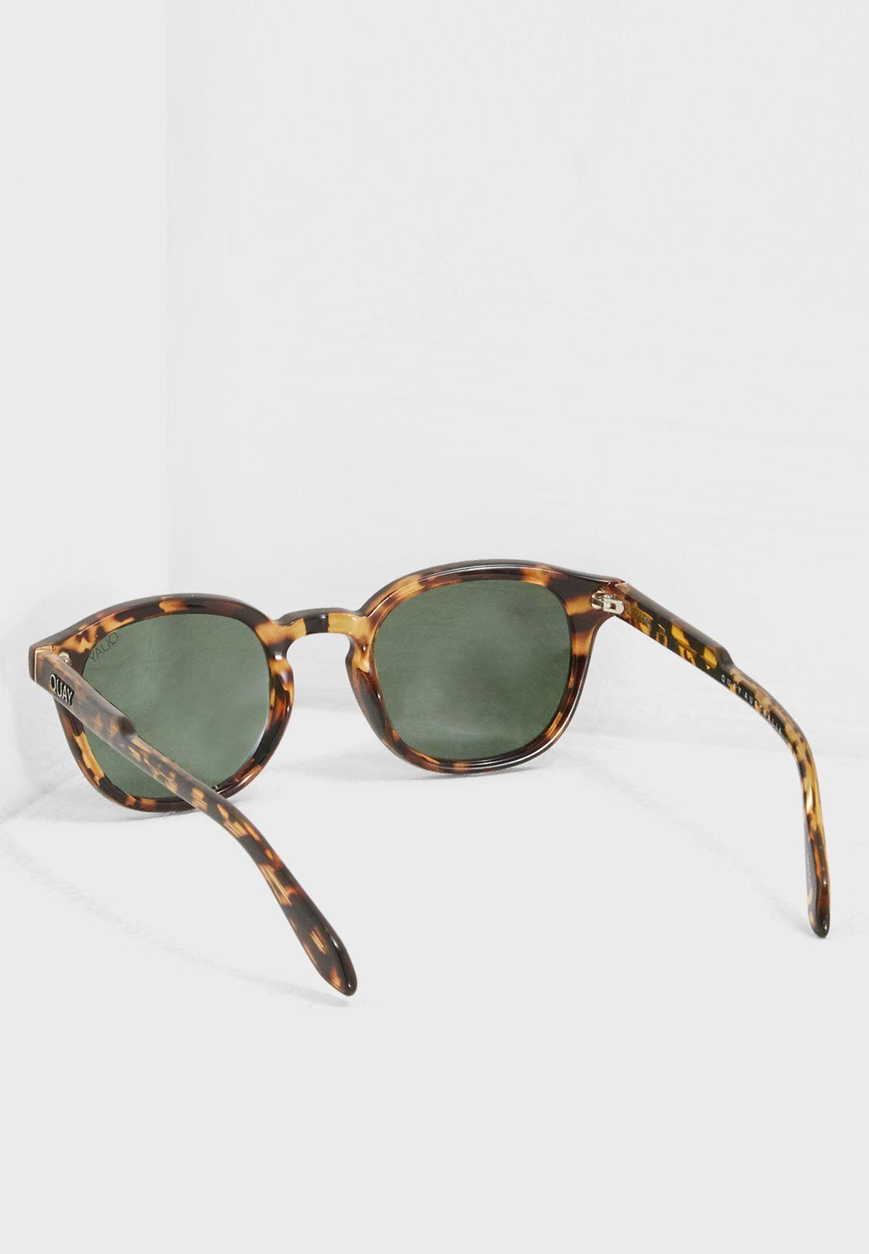 Walk On Sunglasses