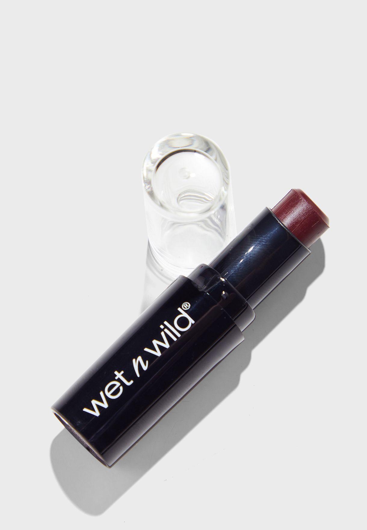 Lip Color - Cherry Bomb