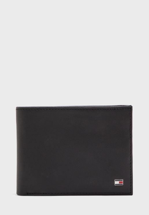 Eton Wallet