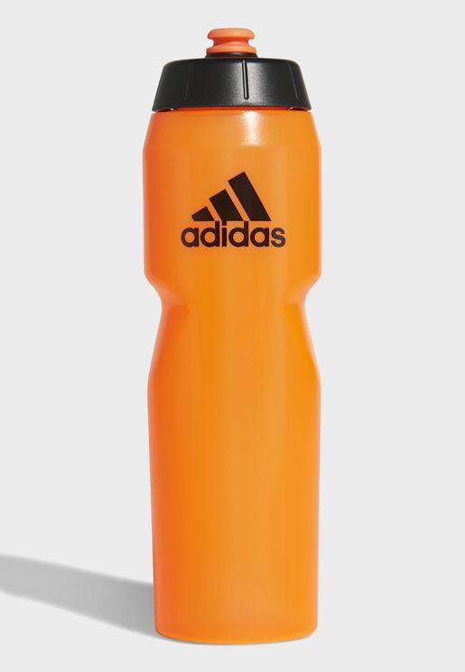 Performance Bottle - 750ML